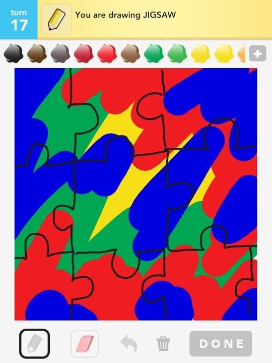 7 Best Puzzles Games Images On Pinterest