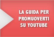 Guida semplice per essere primi su YouTube