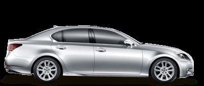cool lexus: configurador del nuevo lexus gs hybrid y lista de