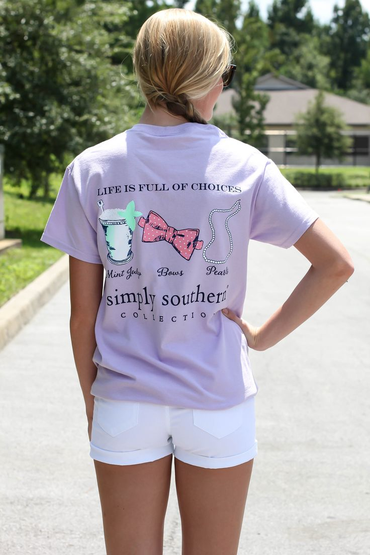 Simply fashion clothes