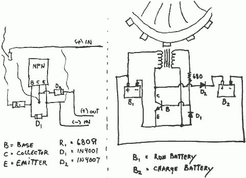 Arduino Shield Schematic together with Convertible Tops Wiring Diagram Of 1958 Ford Lincoln also Flip Flop Circuit Diagram additionally Bedini Generator together with Lennox aggf. on pulse motor circuit