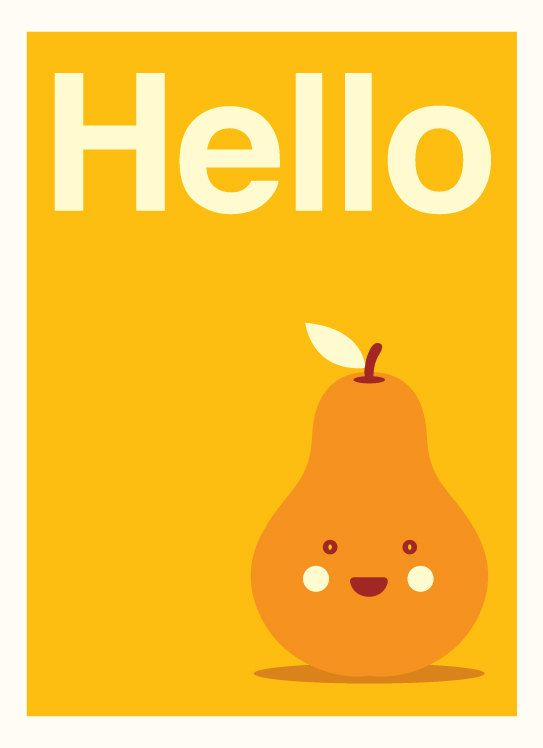 Hello Whello Wgo To Www Bing Com: 1000+ Images About Hello, Hi, Hey, Howdy On Pinterest