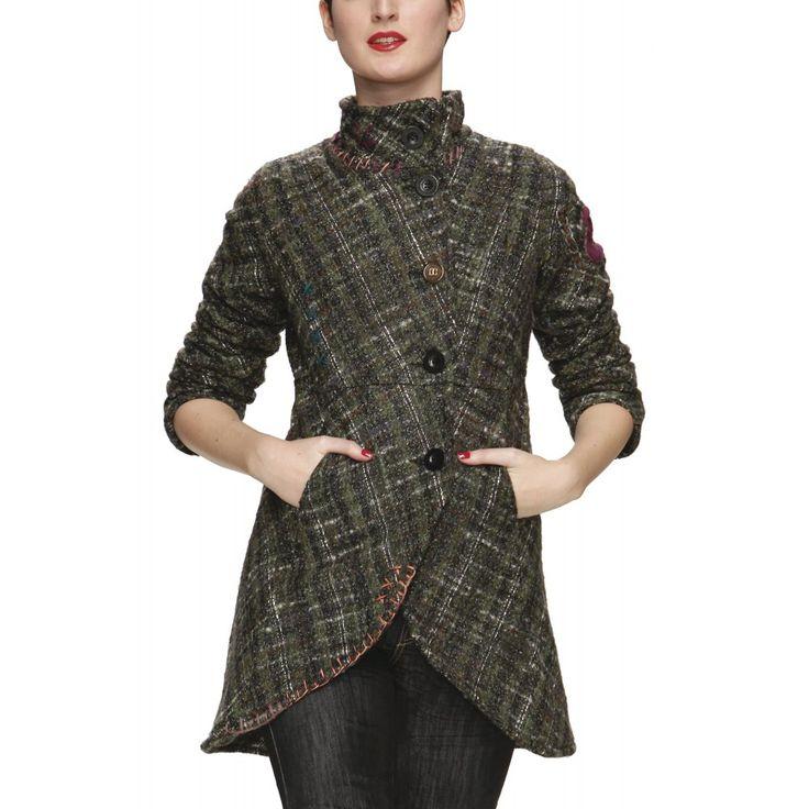 coats | Coat Jacket