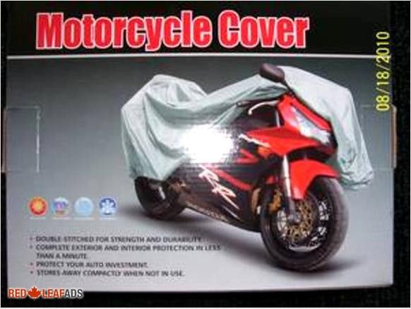 "Motorcycle,Scooter Cover, Large 91"" x 39"" x 49"" Motorcycle,Scooter Cover, Large 91"" x 39"" x 49"" Color is royal blue 30 Sinclair`s Motorsports ..."