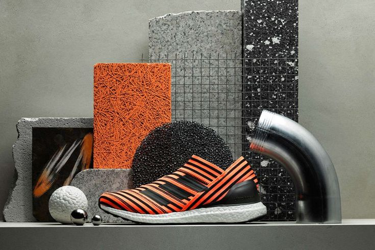 The New Adidas Sock Sneakers Everyone Will Ask You About http://ift.tt/2gBbdWQ