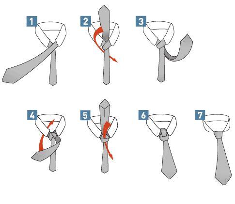 die besten 25 krawatte binden doppelter windsor ideen auf pinterest 3 teiliger tweedanzug. Black Bedroom Furniture Sets. Home Design Ideas