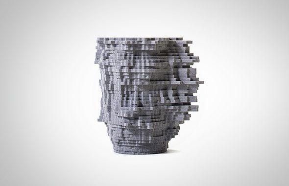 Interactive-Sound-Vases-02.jpg (590×380)