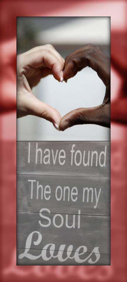 Love me as I am.... my Future Love ❤️