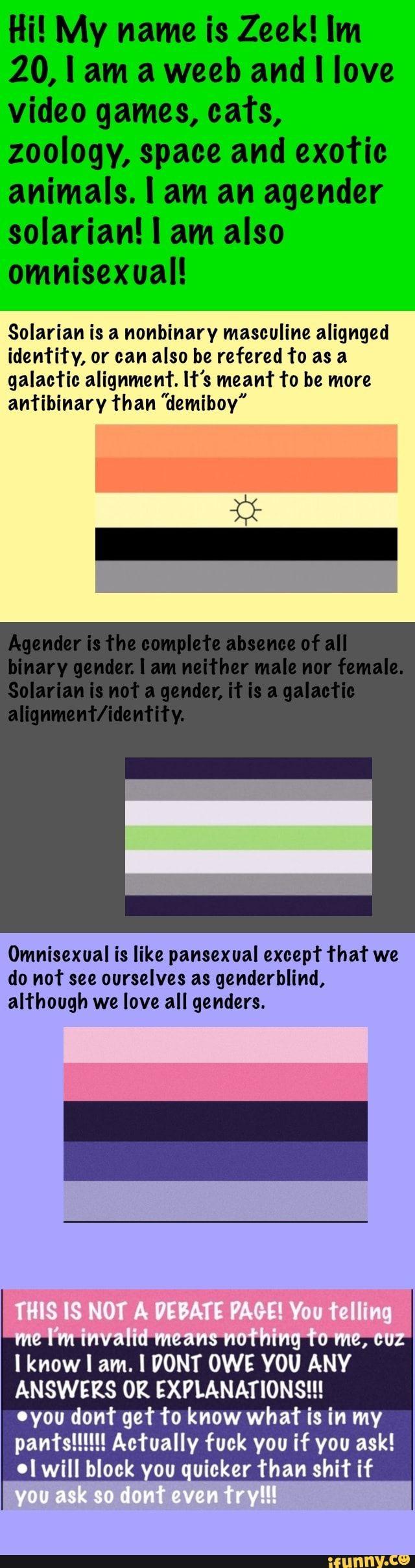 Pin On Gay Sh T