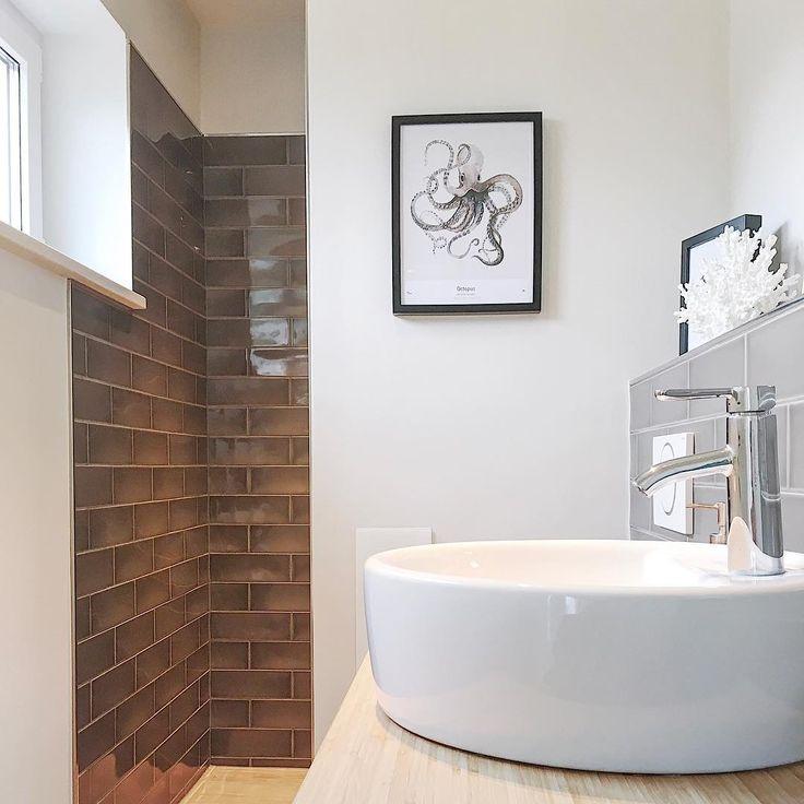 Großzügig Badezimmer Cloppenburg Zeitgenössisch - Schlafzimmer Ideen ...