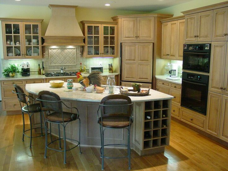 Small Kitchen Ideas Remodel Layout Floor Plans