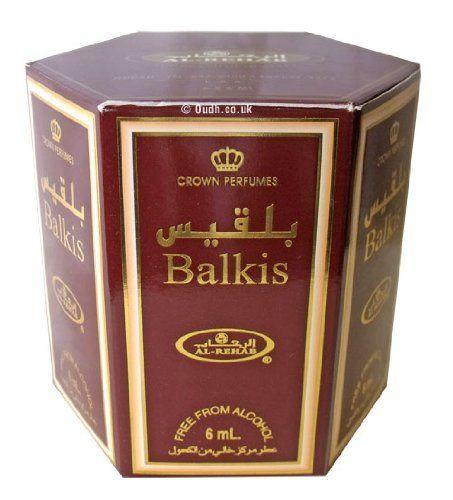 Balkis Parfümöl - 6 x 6ml von Al Rehab, http://www.amazon.de/dp/B00H4ZRF16/ref=cm_sw_r_pi_awdl_xs_CG3nybXJD8B0N