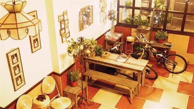 #Shanghai #China #travel  Shanghai Soho Bund International Youth Hostel