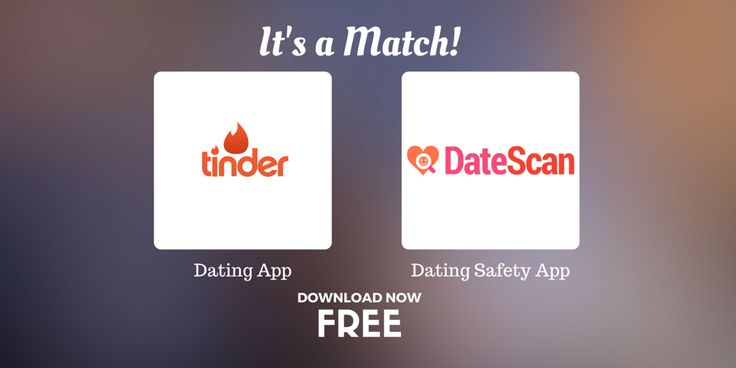 What dating sites do catfish use