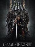 La Casa de las Series - Juego de Tronos 1x06 - Una corona de oro disponible para ver online y descargar, en español y gratis en http://www.lacasadelasseries.es/Series/pelicula/932/juego-de-tronos-1x06-una-corona-de-oro.html