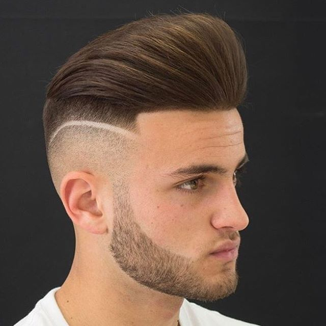 hair cuts styles for boys 17 best images about mens hair on comb 7022