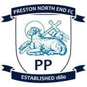 Preston North End F.C. - Wikipedia, the free encyclopedia
