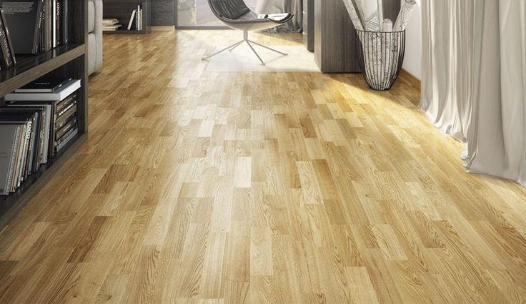 AKCE ! SLEVA 25%  třívrstvá dřevěná podlaha - parketový vzor https://podlahove-studio.com/parketovy-vzor/1228-dub-living-oxidativni-olej-trivrstva-drevena-podlaha.html
