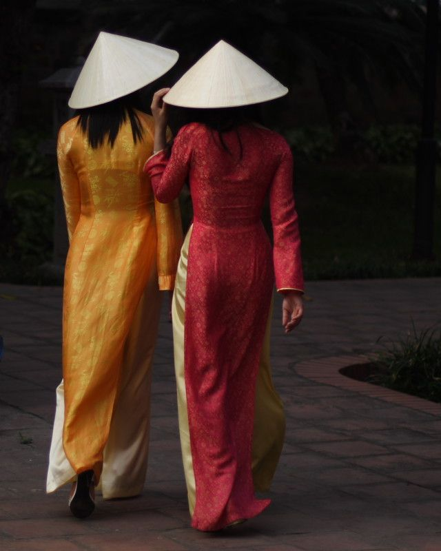 2012 will be the first year Carabram will have a Vietnamese Pavilion. Join us in this new and exciting Pavilion for some great food, great entertainment, great cultural showcases and much more. July 13,14,15.