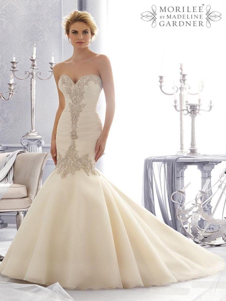 131 Best SALE WEDDING DRESSES Images On Pinterest