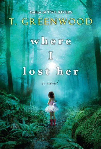 Where I Lost Her by T. Greenwood http://www.amazon.com/dp/0758290551/ref=cm_sw_r_pi_dp_c1j2wb0BDCC7G