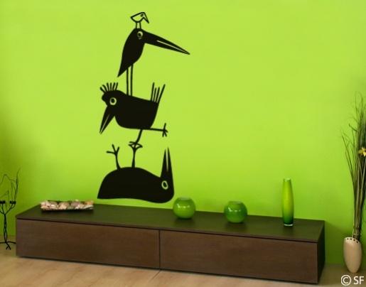 26 best peter pan images on pinterest peter pan tattoos. Black Bedroom Furniture Sets. Home Design Ideas