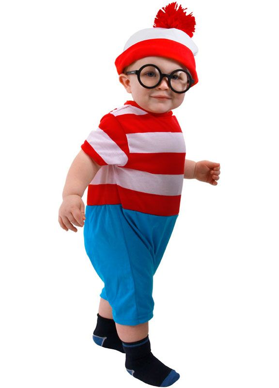 toddler boy halloween costumes - Google Search