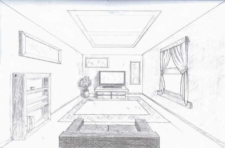 orig09.deviantart.net 130c f 2012 107 d 7 single_point_perspective_room_by_a_rob-d4wk88k.jpg