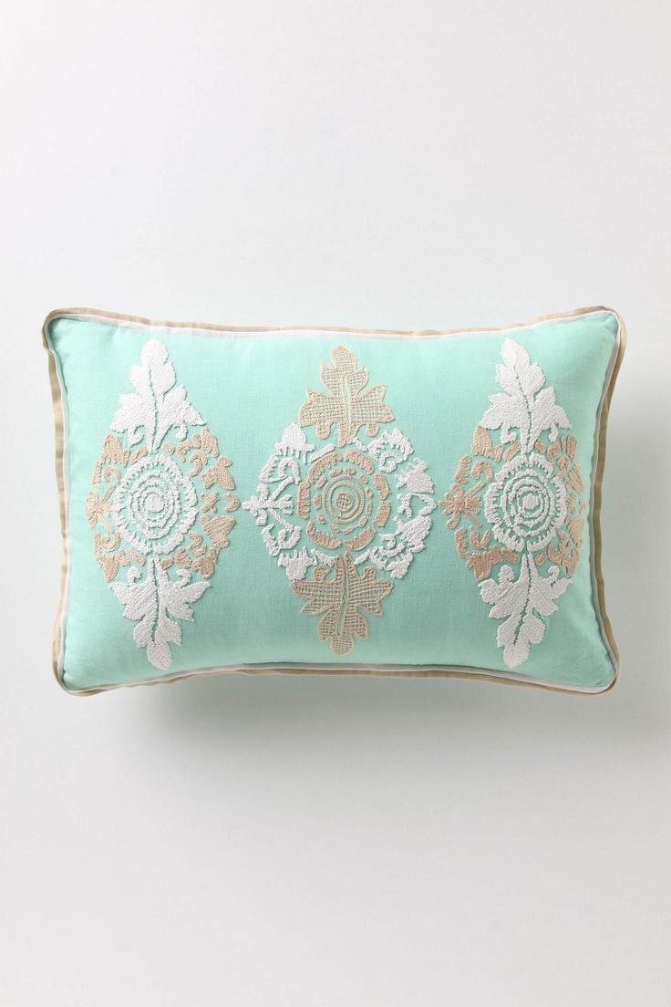 370 best images about Pillows on Pinterest Linen pillows, Floor cushions and Cute pillows