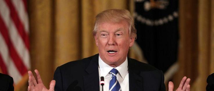 O presidente dos Estados Unidos, Donald Trump, prometeu anunciar hoje (1) se cumprirá ou não o Acordo de Paris sobre o clima. Desde que tomou posse, em janeiro, o magnata republicano anunciou uma revisão da política ambiental norte-americana e a suspensão do acordo, assinado em 2015 e...