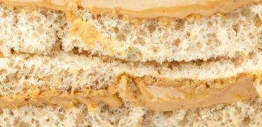 Het brood op de plank - Voor kunstenaars of creatieve makers is het niet makkelijk, maar het kan wel!