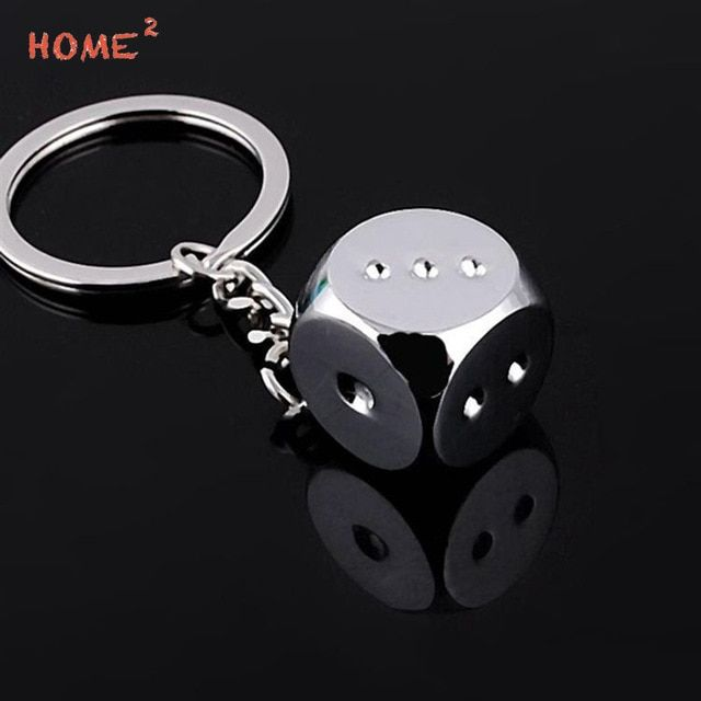 High Quality Key chains Car Logo Leather Key Ring Accessories For Jeep