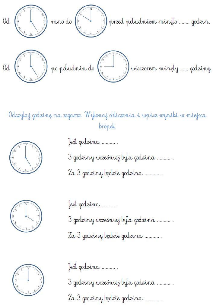 gramatyka francuska ćwiczenia pdf