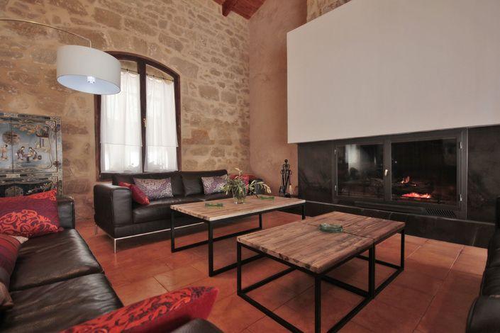 Hotel El Convent, La Fresneda - trivago.es