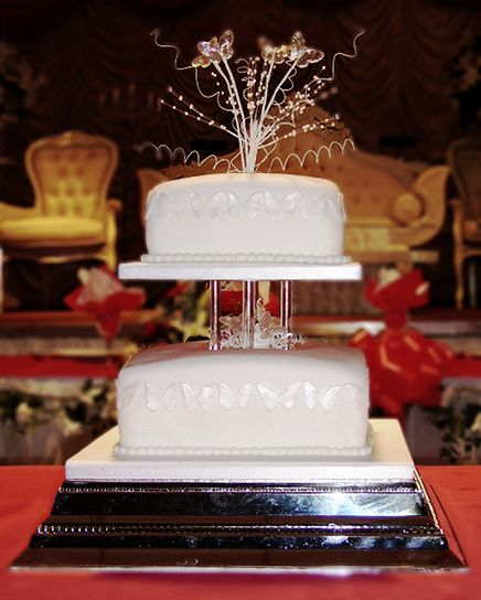 wedding cakes west london 64 best wedding cakes by cakes images on 25930