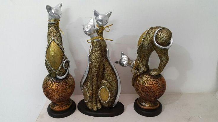 Catalogo de figuras yesos y figuras manualidades for Bizcochos de ceramica