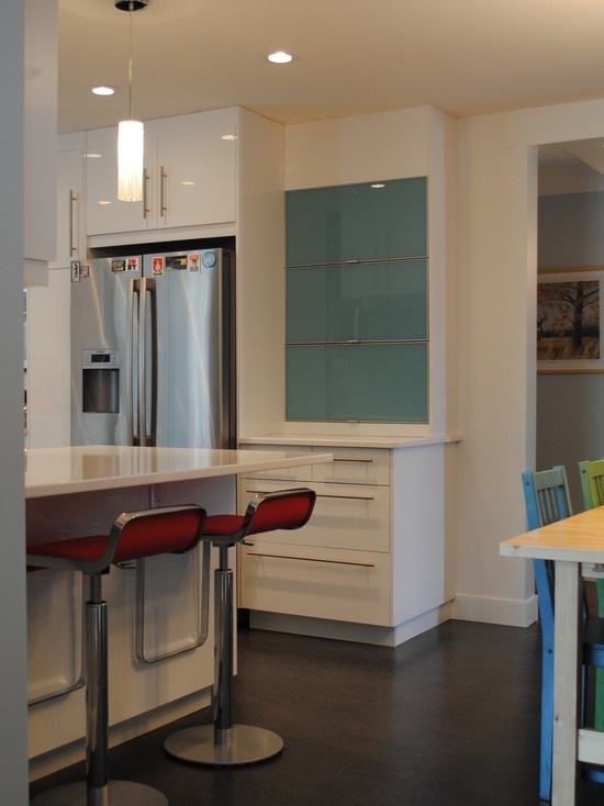 87 Best IKEA Kitchens Images On Pinterest | Kitchen Ideas, Ikea Cabinets  And Kitchen Dining
