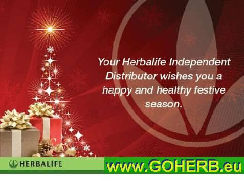 MERRY CHRISTMAS!   FROHE WEIHNACHTEN!  BUON NATALE! FELIZ NAVIDAD!  JOYEUX NOËL!  SABRINA INDEPENDENT HERBALIFE DISTRIBUTOR SINCE 1994 Solutions for Weight Management, SPORTS Nutrition and Beauty Empowering You To Change Call +12143290702 https://www.goherbalife.com/goherb