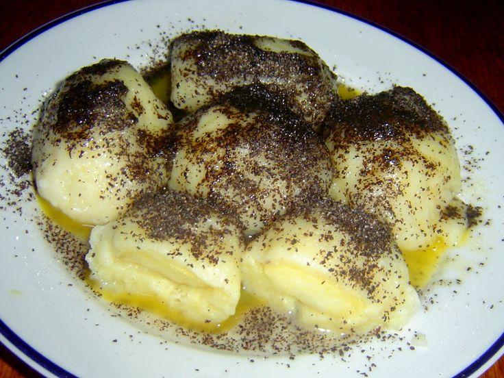 10_bramborove-testo-na-ovocne-knedliky