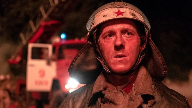 When Chernobyl Blew They Dumped Boron And Sand Into The Breach What Would We Do Today Nuclear Disasters Chernobyl Hbo Tv Series
