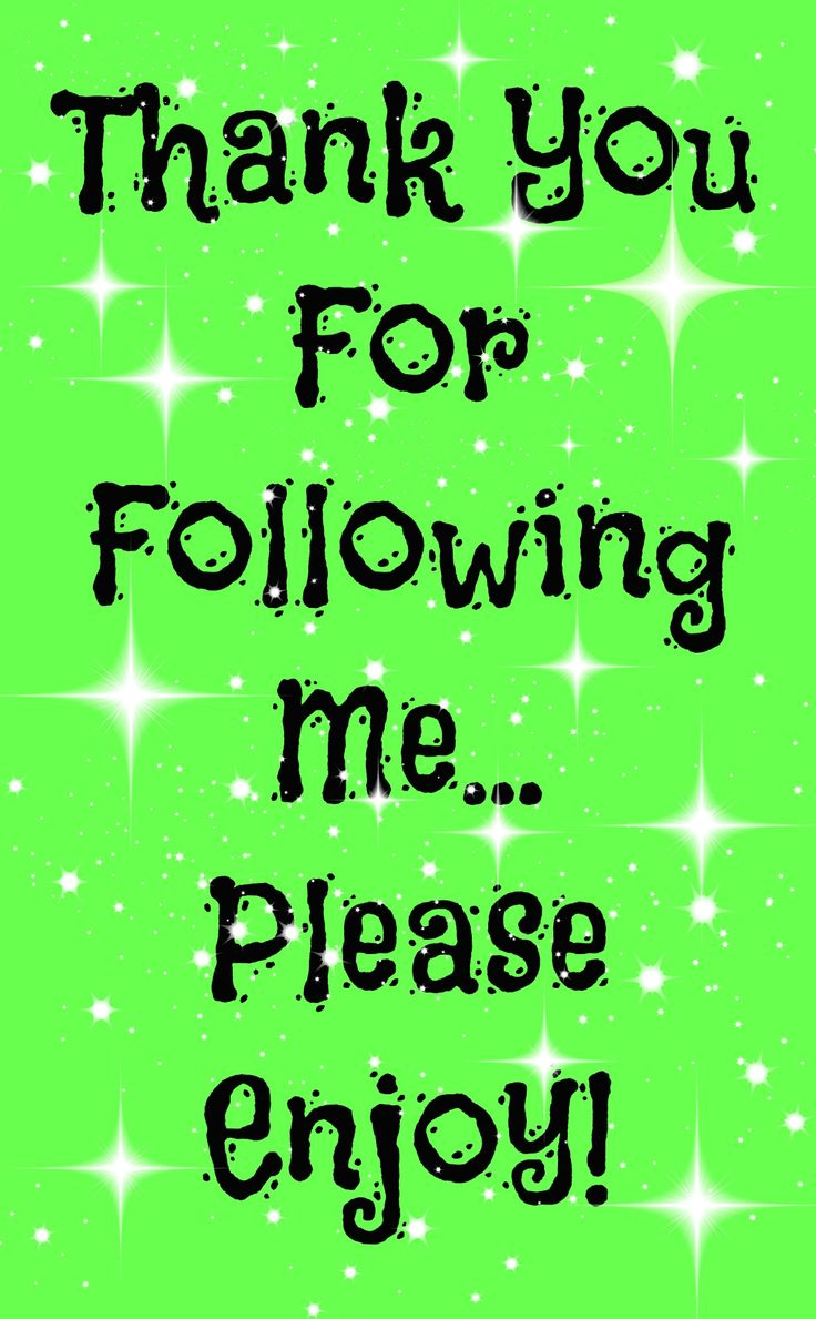 ♥ Thank You All... Pin Anything as Much as You would Like ♥ I wish you all the best today and everyday! ♥
