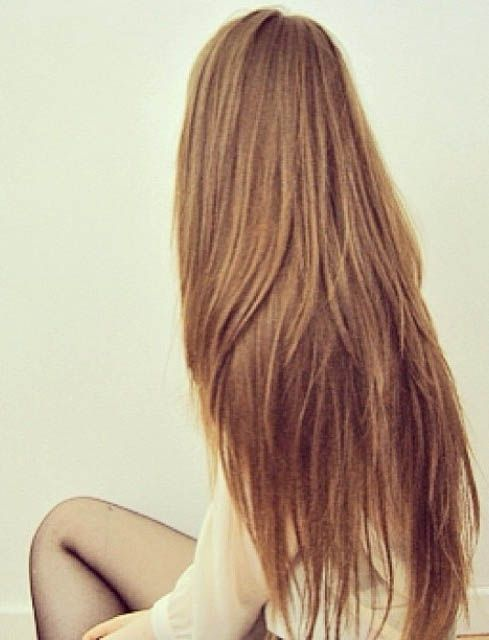 how to use olive oil for hair regrowth