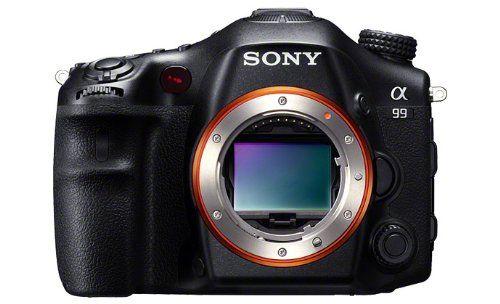 ソニー デジタル一眼カメラ α99 ボディ SLT-A99V ソニー http://www.amazon.co.jp/dp/B009O5570K/ref=cm_sw_r_pi_dp_WkHyub1SHGM8P