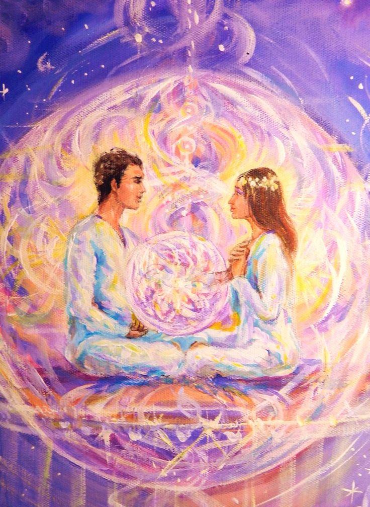 Картинка гармонизация отношений