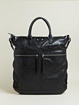 Nice Balenciaga Bag...