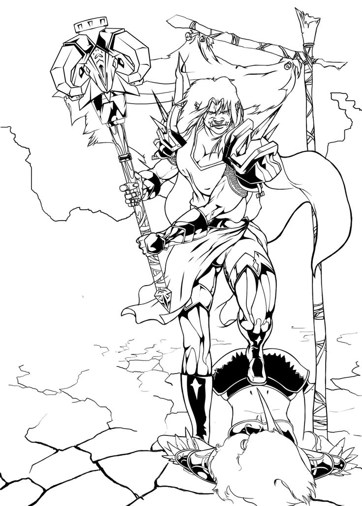 Science Fiction Coloring Pages Google Search Coloring