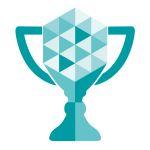 Blurry Box, la tecnología indestructible de protección de software