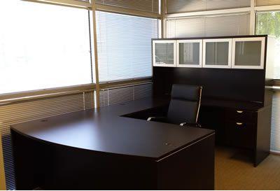Used Office Furniture Dallas New