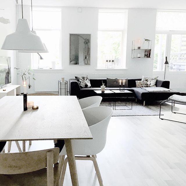 339 best livingroom images on pinterest living room for Living room goals