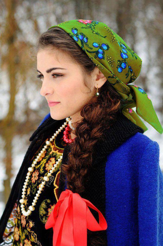 Mandrele si iile din Romania, de Silvia Floarea Toth | 4 din 8